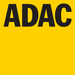 ADAC camping - Les Eygas